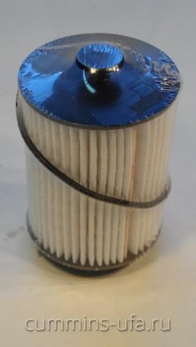 Фильтр топливный ISF 2.8